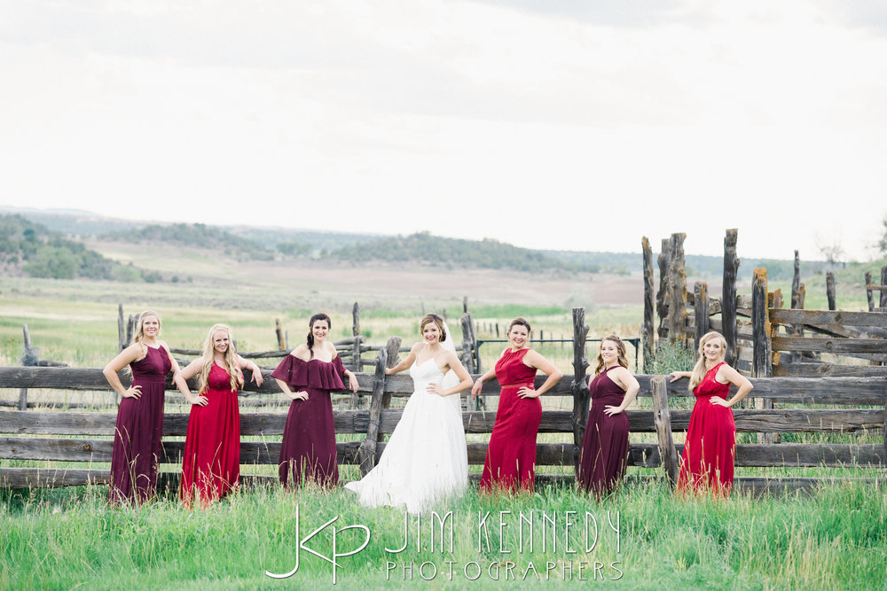 colorado_wedding_rocky_mountain_wedding_casey_0124.JPG
