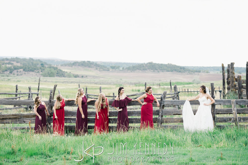 colorado_wedding_rocky_mountain_wedding_casey_0126.JPG