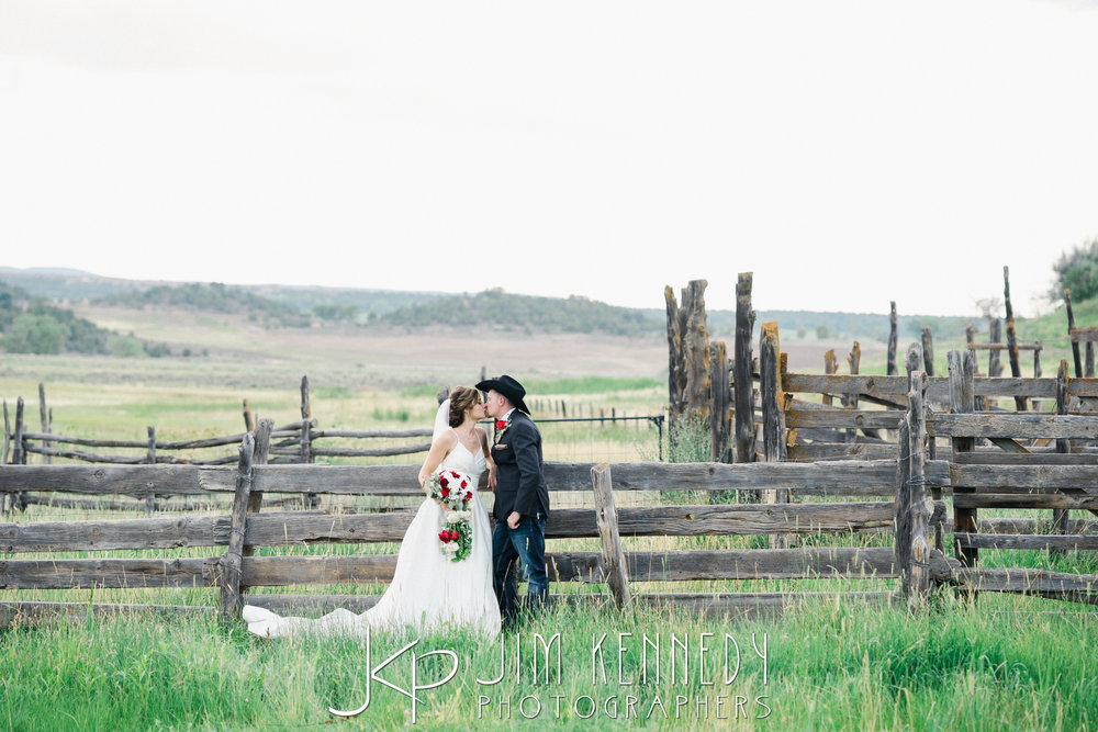 colorado_wedding_rocky_mountain_wedding_casey_0129.JPG