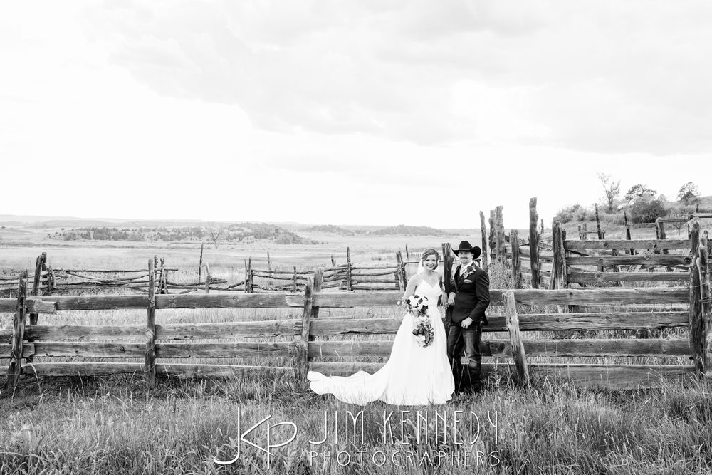 colorado_wedding_rocky_mountain_wedding_casey_0131.JPG