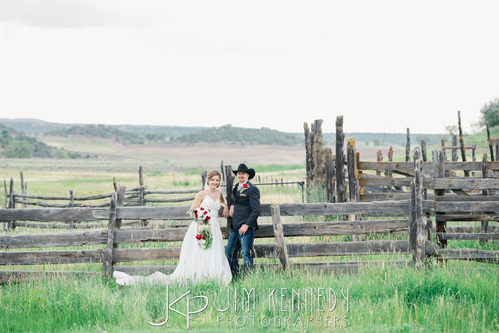 colorado_wedding_rocky_mountain_wedding_casey_0130.JPG