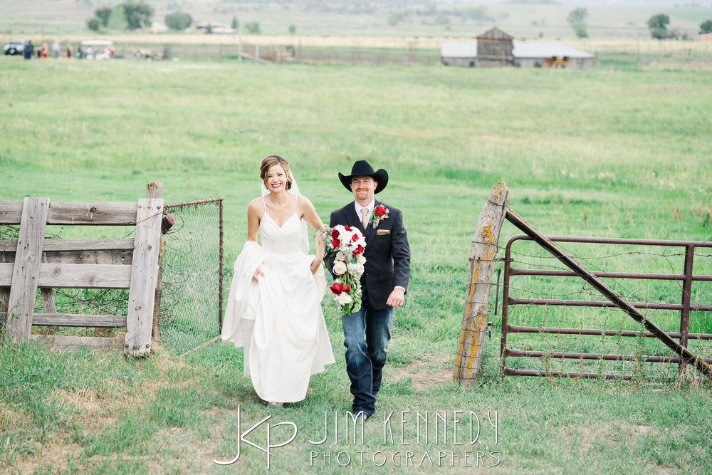 colorado_wedding_rocky_mountain_wedding_casey_0132.JPG