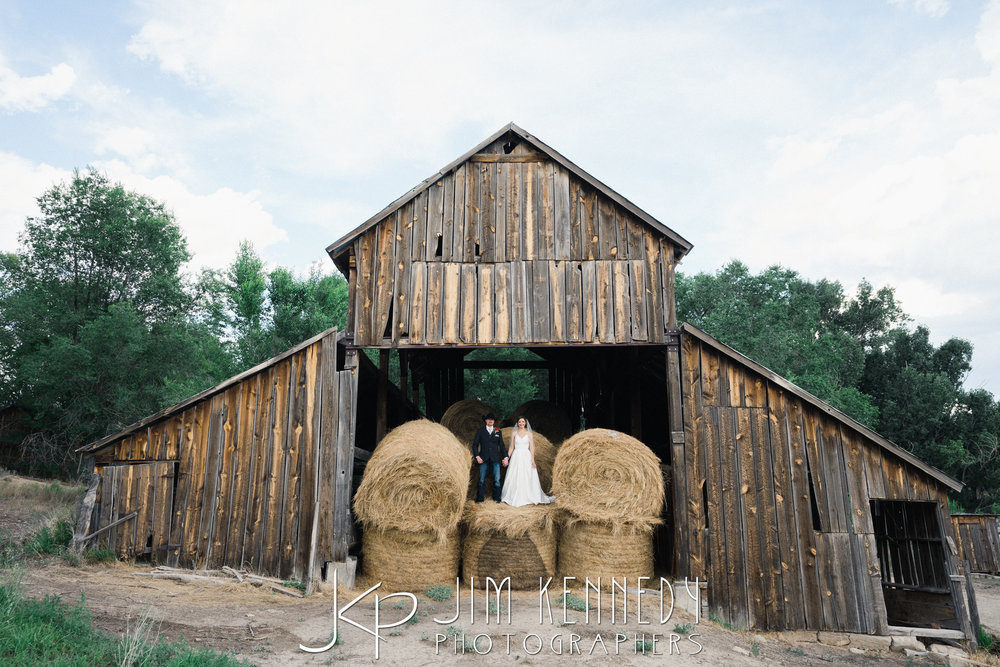 colorado_wedding_rocky_mountain_wedding_casey_0136.JPG