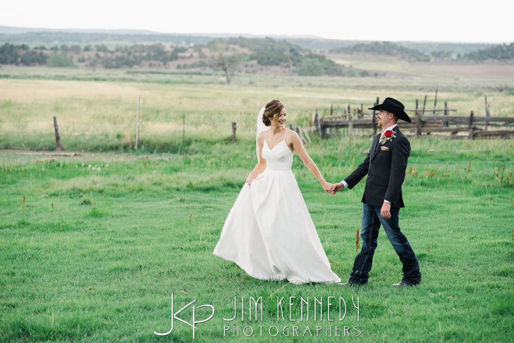 colorado_wedding_rocky_mountain_wedding_casey_0143.JPG
