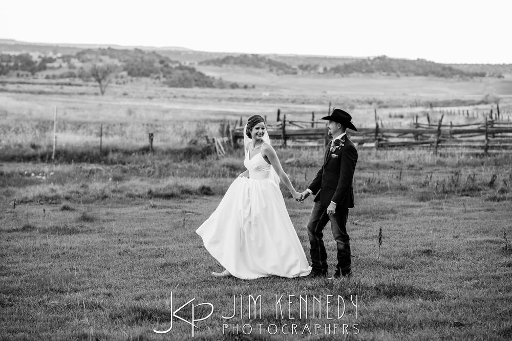 colorado_wedding_rocky_mountain_wedding_casey_0145.JPG