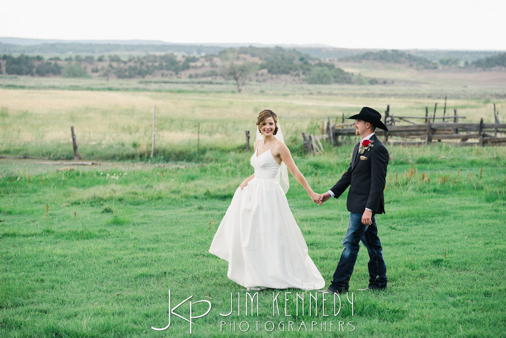 colorado_wedding_rocky_mountain_wedding_casey_0144.JPG