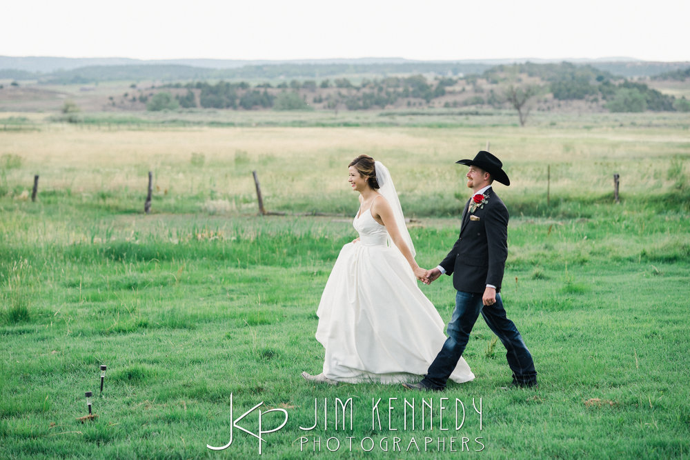 colorado_wedding_rocky_mountain_wedding_casey_0146.JPG