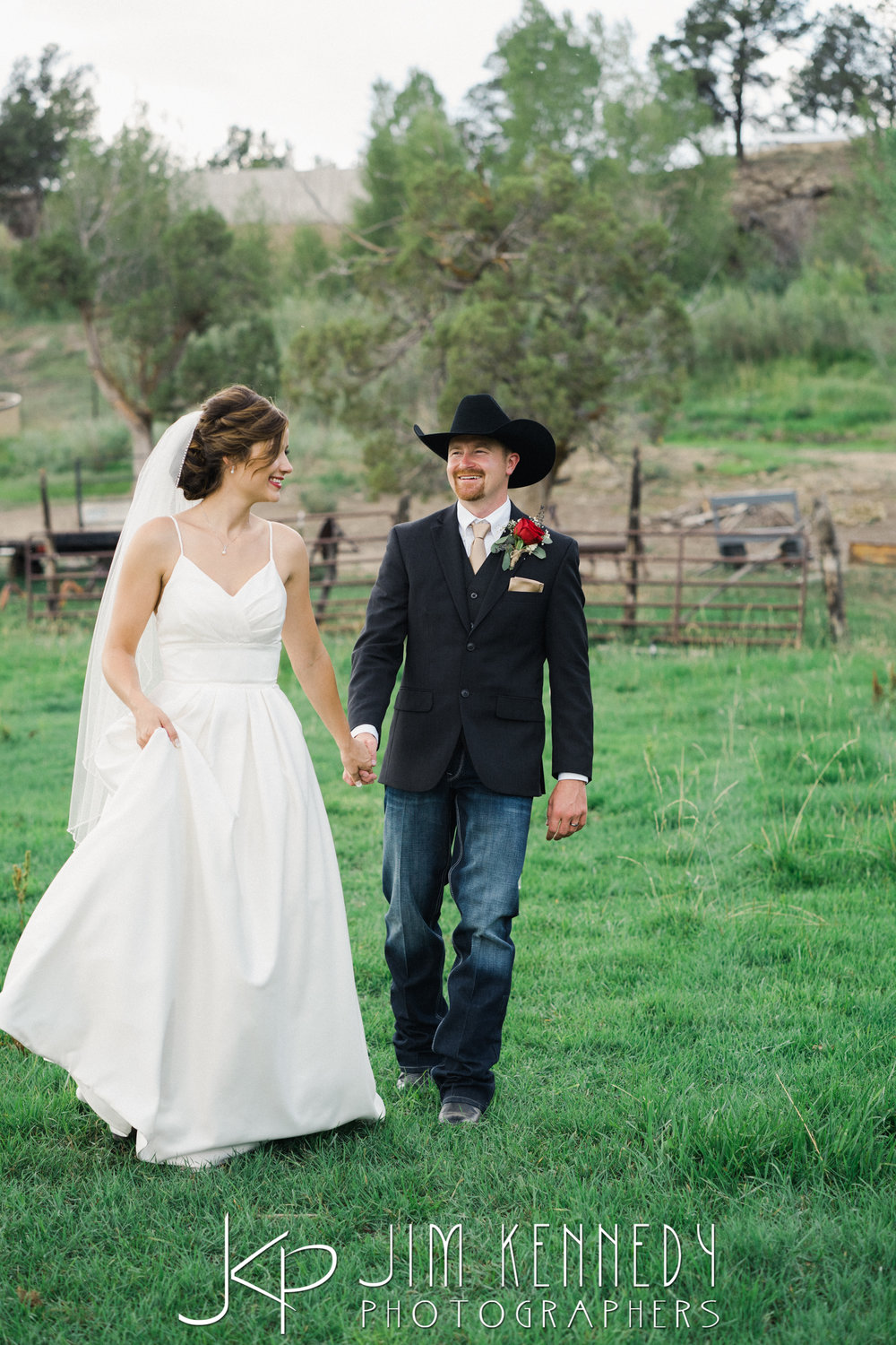 colorado_wedding_rocky_mountain_wedding_casey_0147.JPG