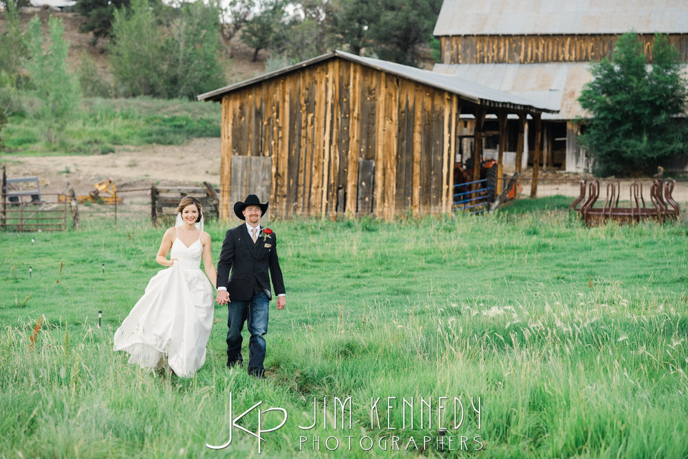 colorado_wedding_rocky_mountain_wedding_casey_0148.JPG