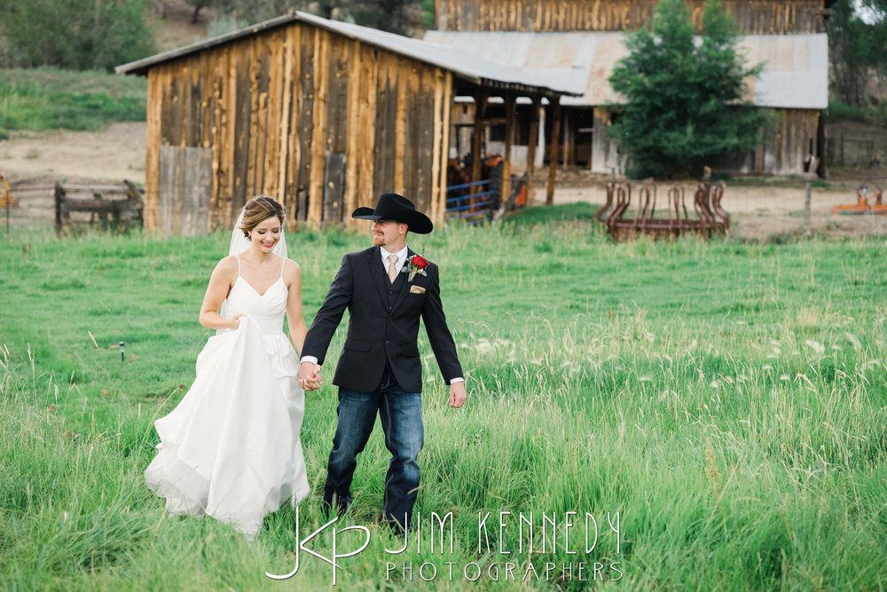 colorado_wedding_rocky_mountain_wedding_casey_0149.JPG