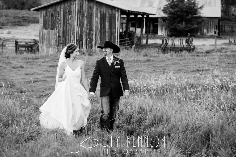 colorado_wedding_rocky_mountain_wedding_casey_0150.JPG