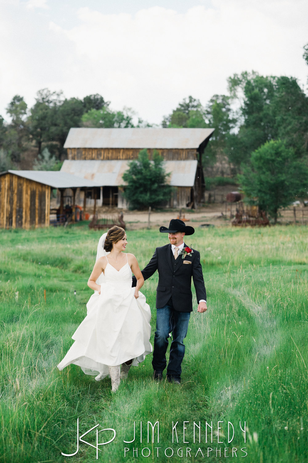 colorado_wedding_rocky_mountain_wedding_casey_0152.JPG