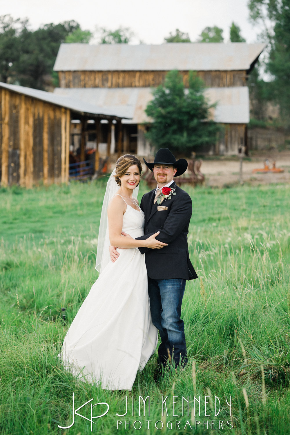 colorado_wedding_rocky_mountain_wedding_casey_0151.JPG