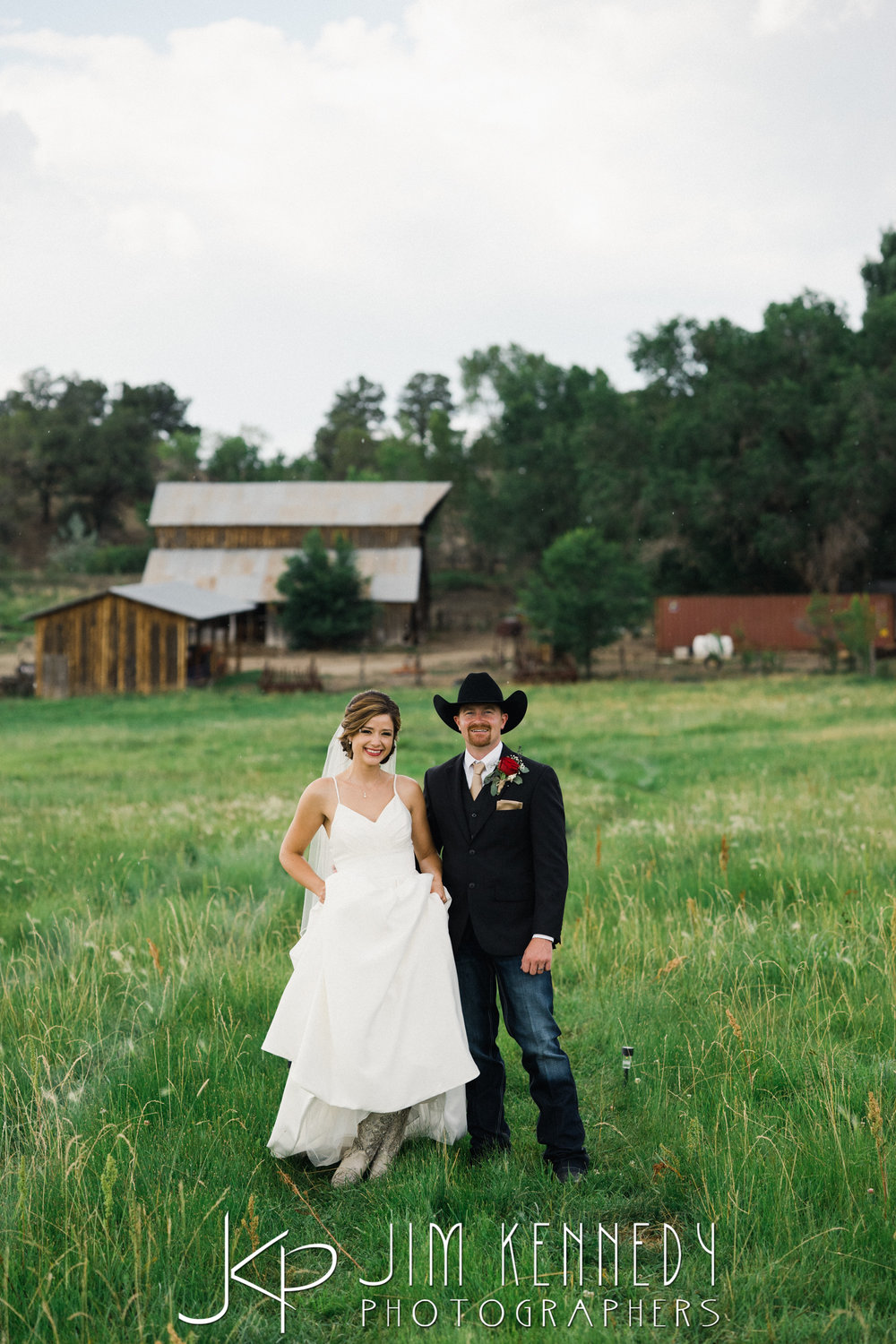 colorado_wedding_rocky_mountain_wedding_casey_0154.JPG