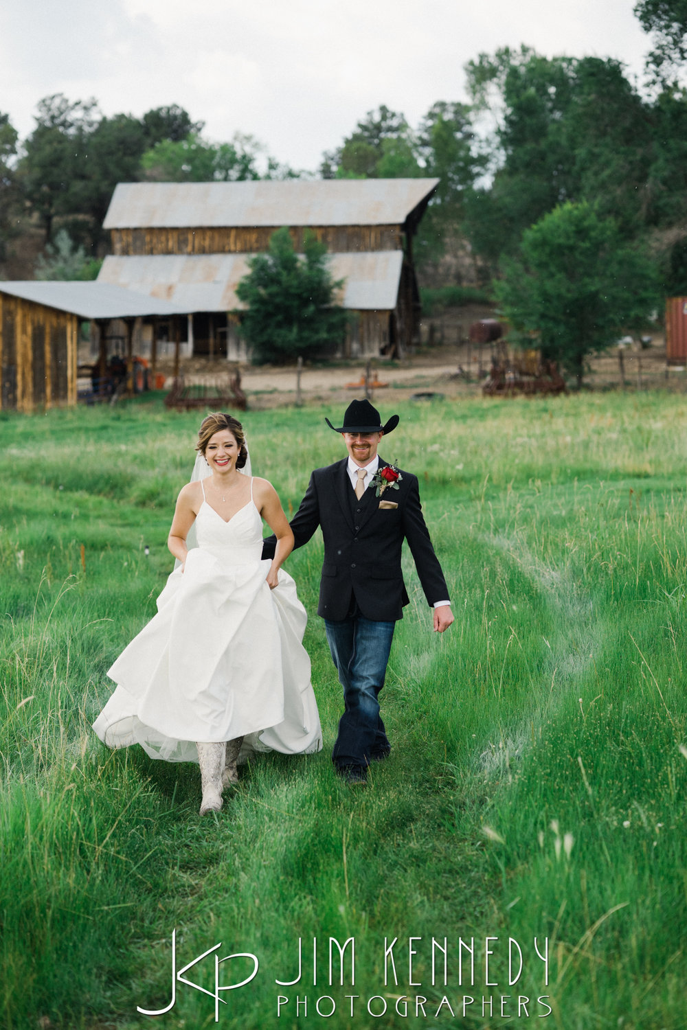 colorado_wedding_rocky_mountain_wedding_casey_0153.JPG
