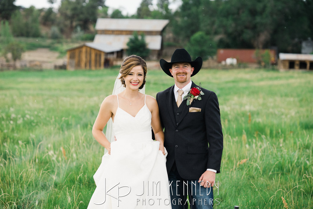 colorado_wedding_rocky_mountain_wedding_casey_0155.JPG