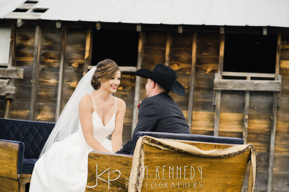 colorado_wedding_rocky_mountain_wedding_casey_0158.JPG