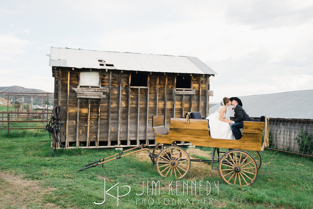 colorado_wedding_rocky_mountain_wedding_casey_0159.JPG
