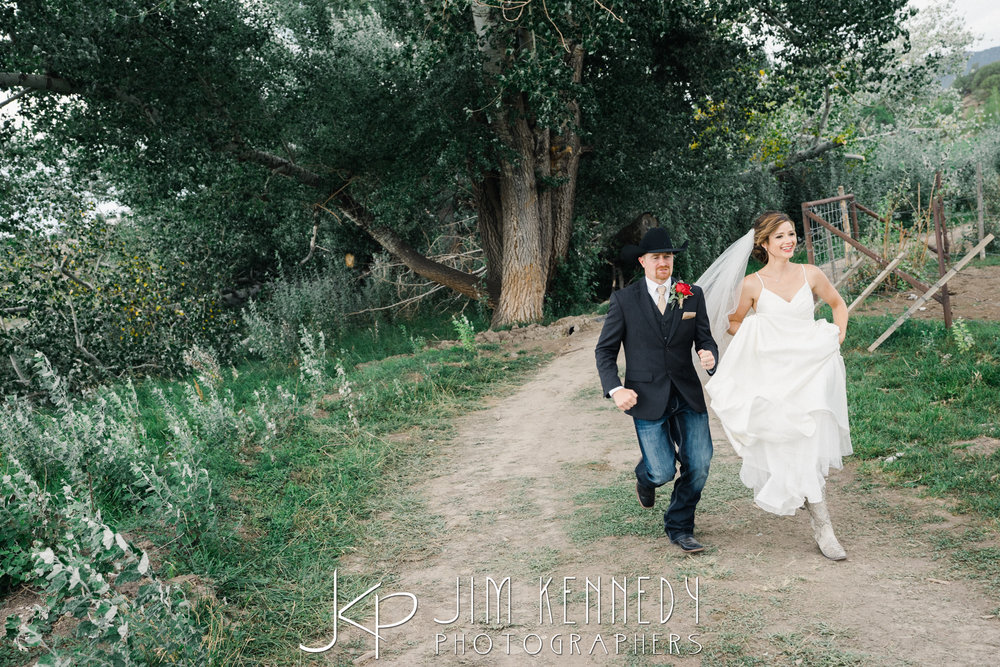 colorado_wedding_rocky_mountain_wedding_casey_0160.JPG