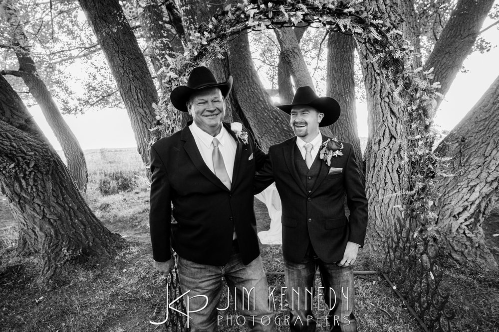 colorado_wedding_rocky_mountain_wedding_casey_0169.JPG