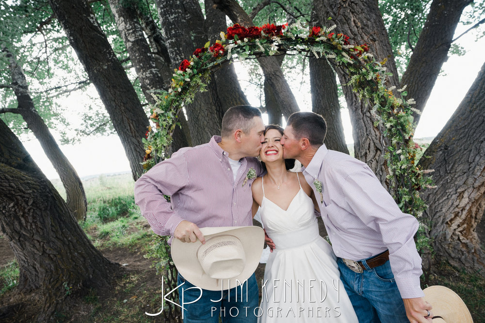 colorado_wedding_rocky_mountain_wedding_casey_0172.JPG