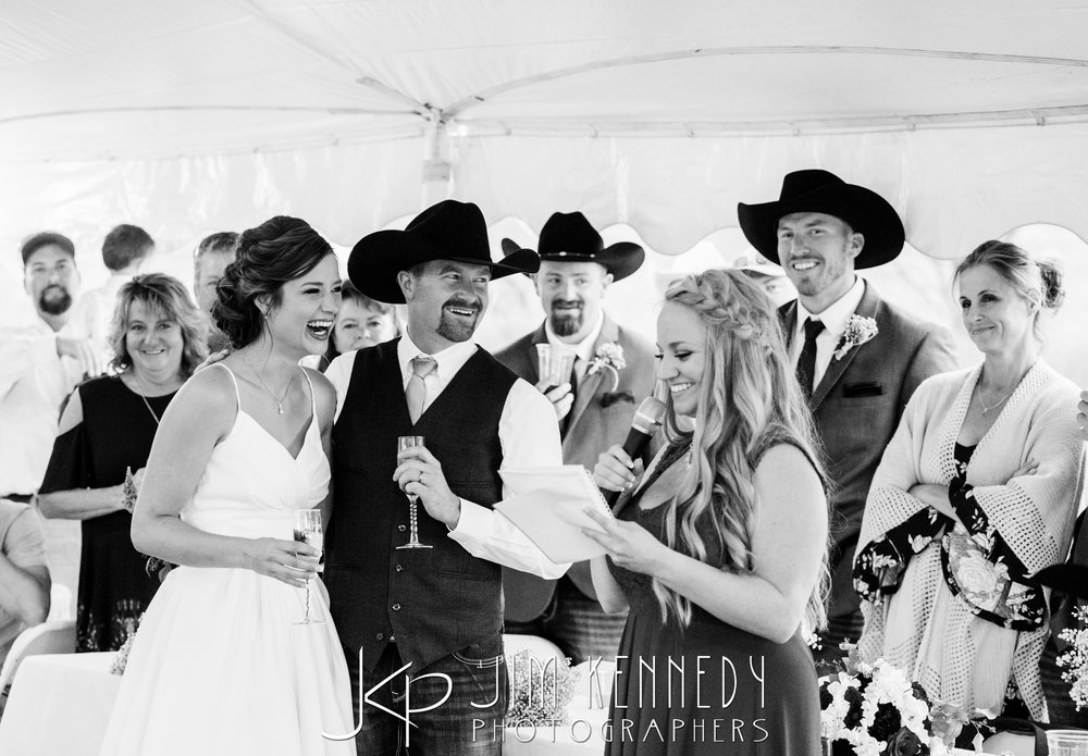 colorado_wedding_rocky_mountain_wedding_casey_0184.JPG