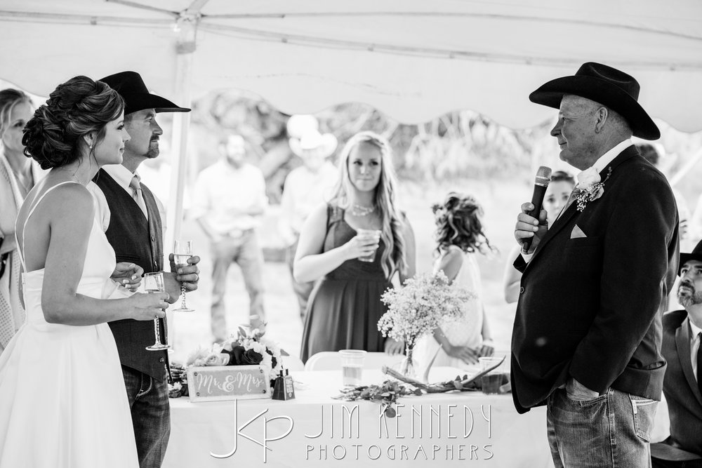 colorado_wedding_rocky_mountain_wedding_casey_0186.JPG