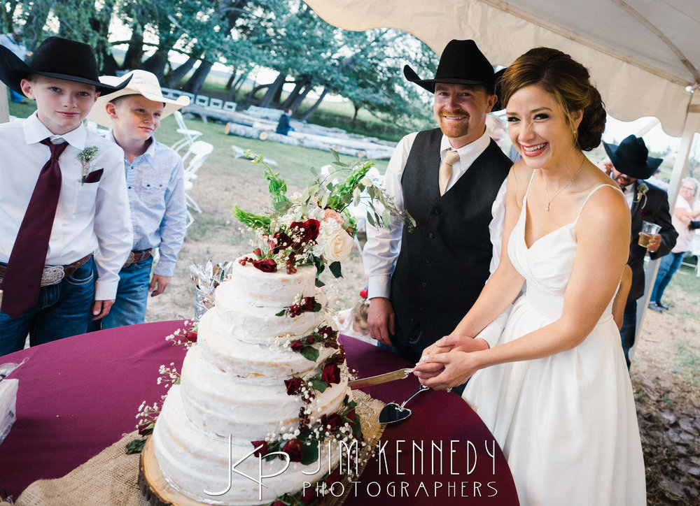 colorado_wedding_rocky_mountain_wedding_casey_0187.JPG