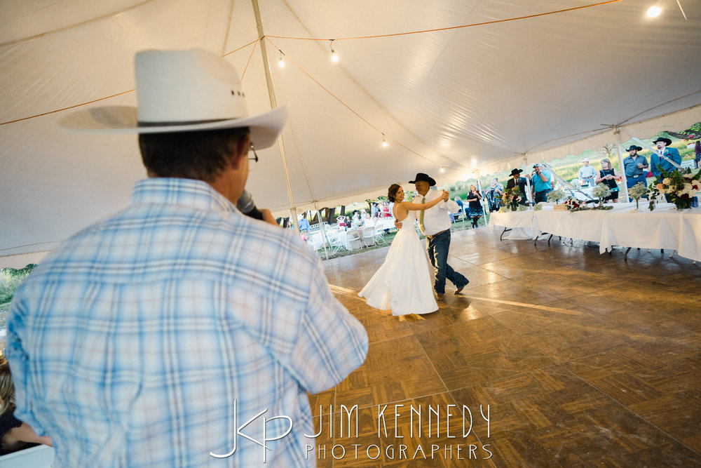colorado_wedding_rocky_mountain_wedding_casey_0191.JPG