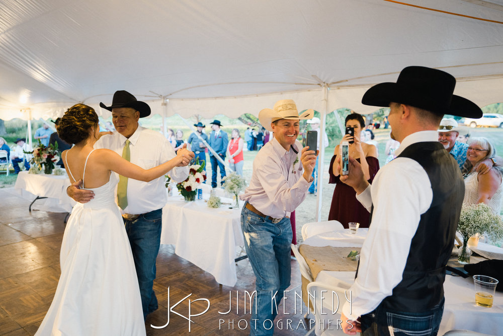 colorado_wedding_rocky_mountain_wedding_casey_0192.JPG