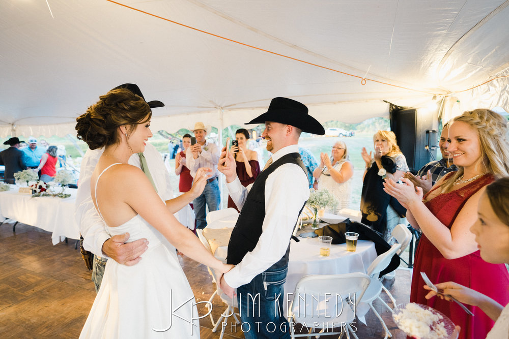 colorado_wedding_rocky_mountain_wedding_casey_0193.JPG