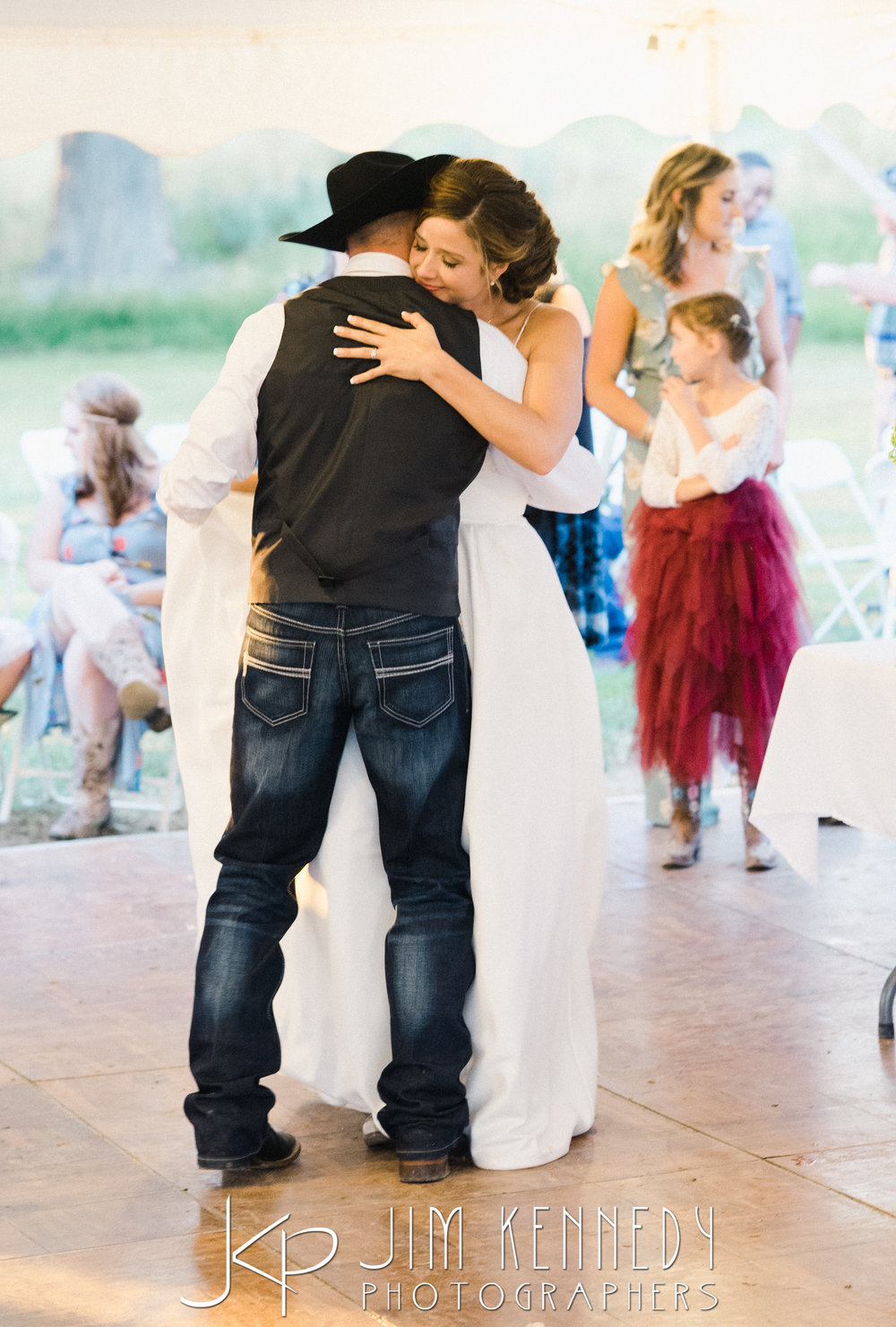 colorado_wedding_rocky_mountain_wedding_casey_0194.JPG