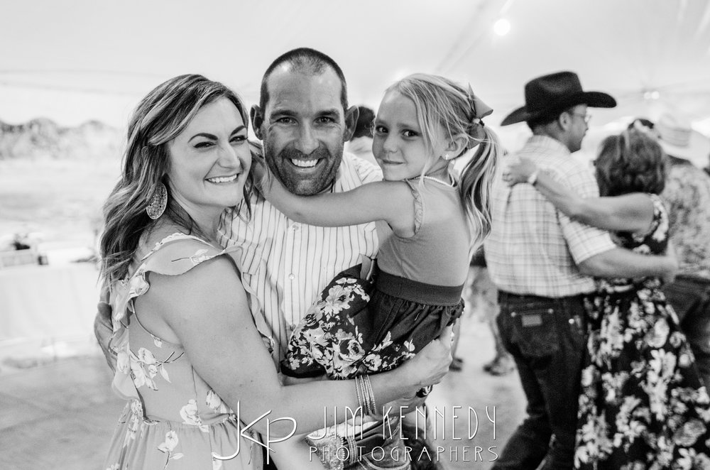 colorado_wedding_rocky_mountain_wedding_casey_0201.JPG