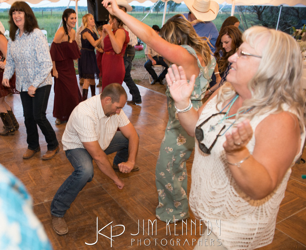 colorado_wedding_rocky_mountain_wedding_casey_0202.JPG