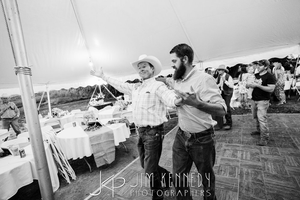 colorado_wedding_rocky_mountain_wedding_casey_0204.JPG