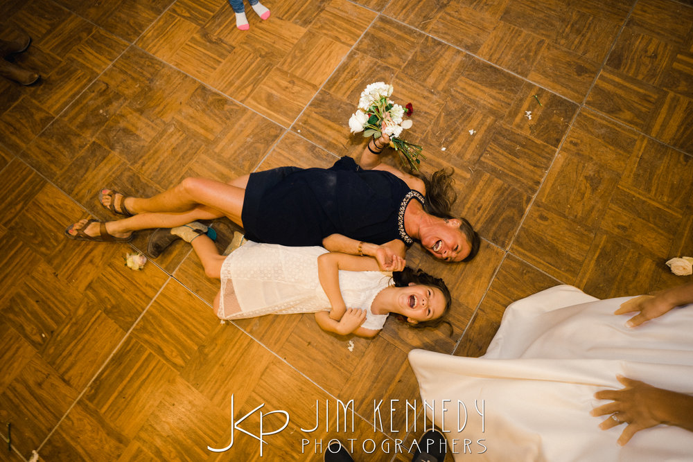 colorado_wedding_rocky_mountain_wedding_casey_0213.JPG