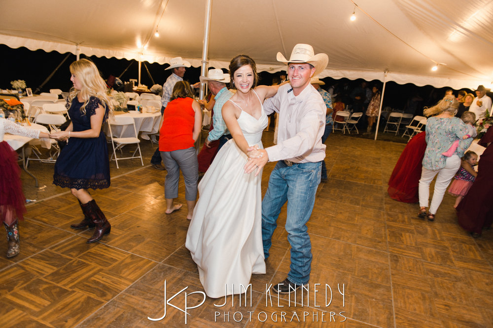 colorado_wedding_rocky_mountain_wedding_casey_0217.JPG