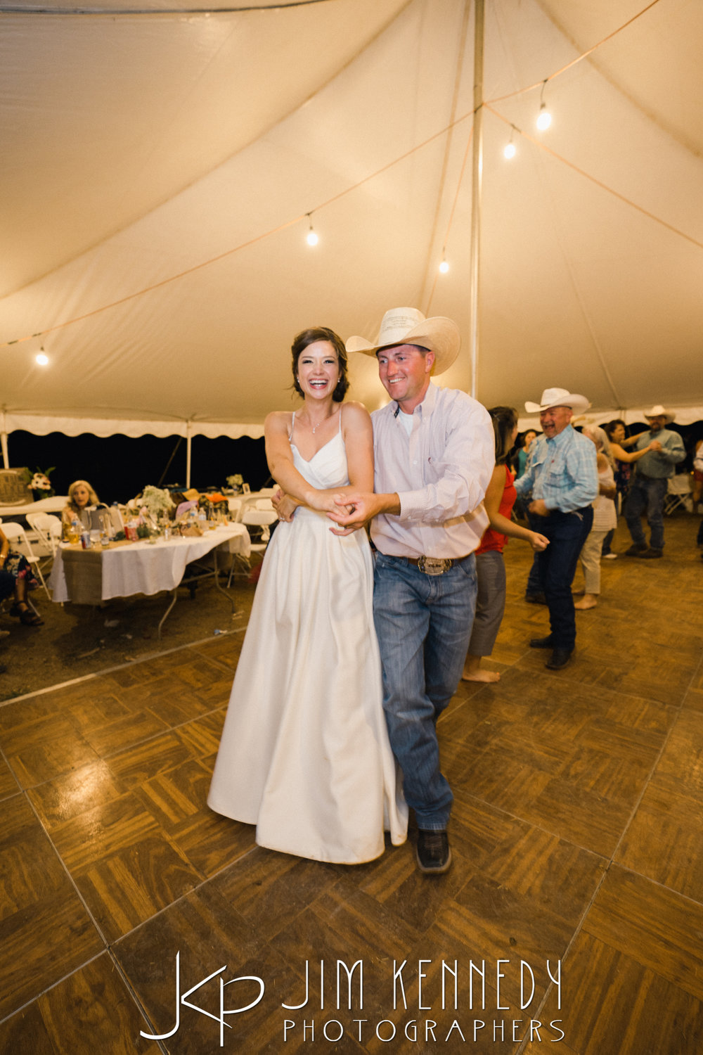 colorado_wedding_rocky_mountain_wedding_casey_0219.JPG