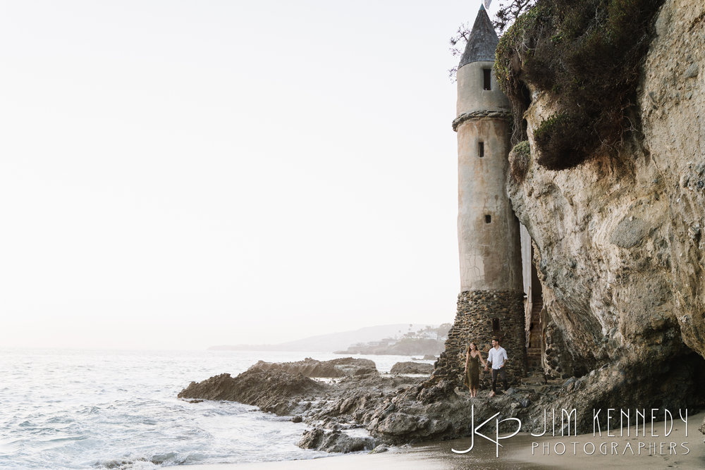 laguna_beach_engagement--5.jpg