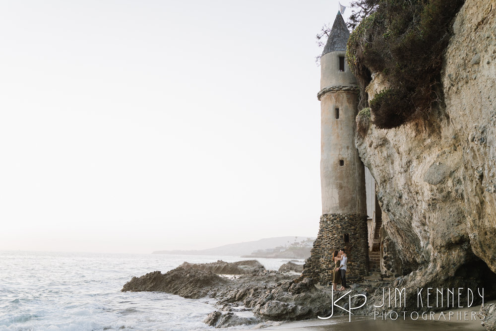 laguna_beach_engagement--6.jpg