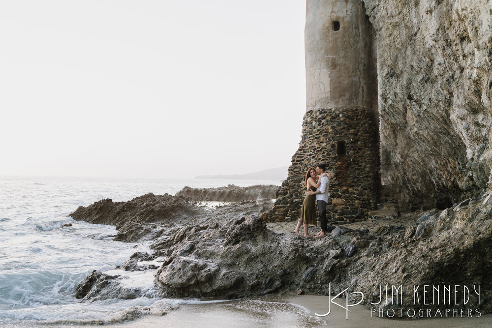 laguna_beach_engagement--7.jpg