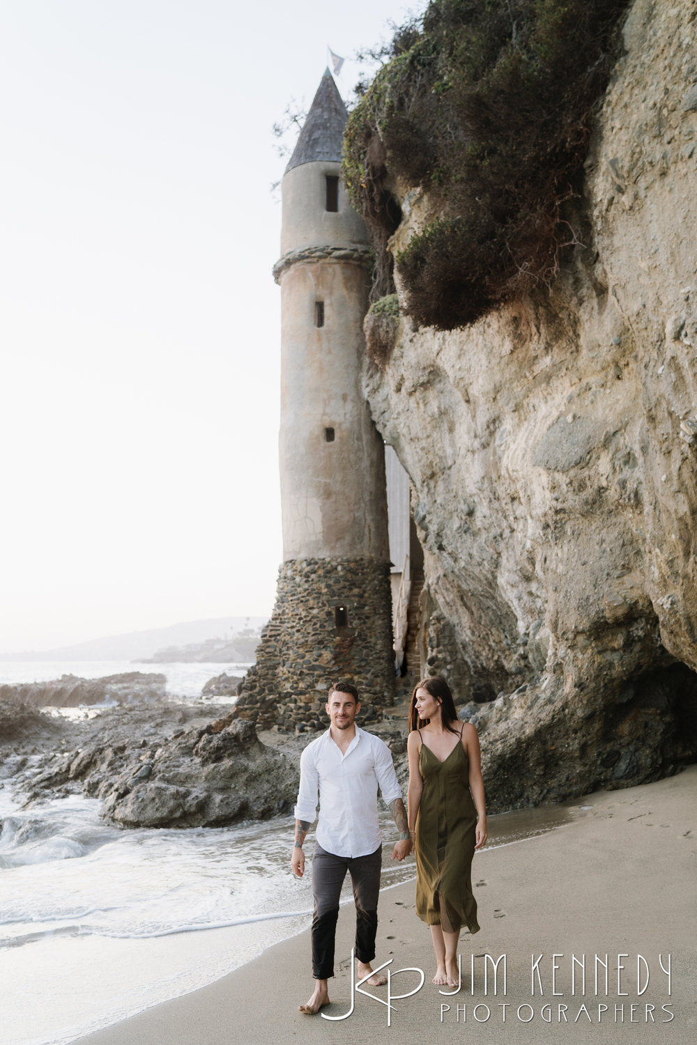 laguna_beach_engagement--8.jpg