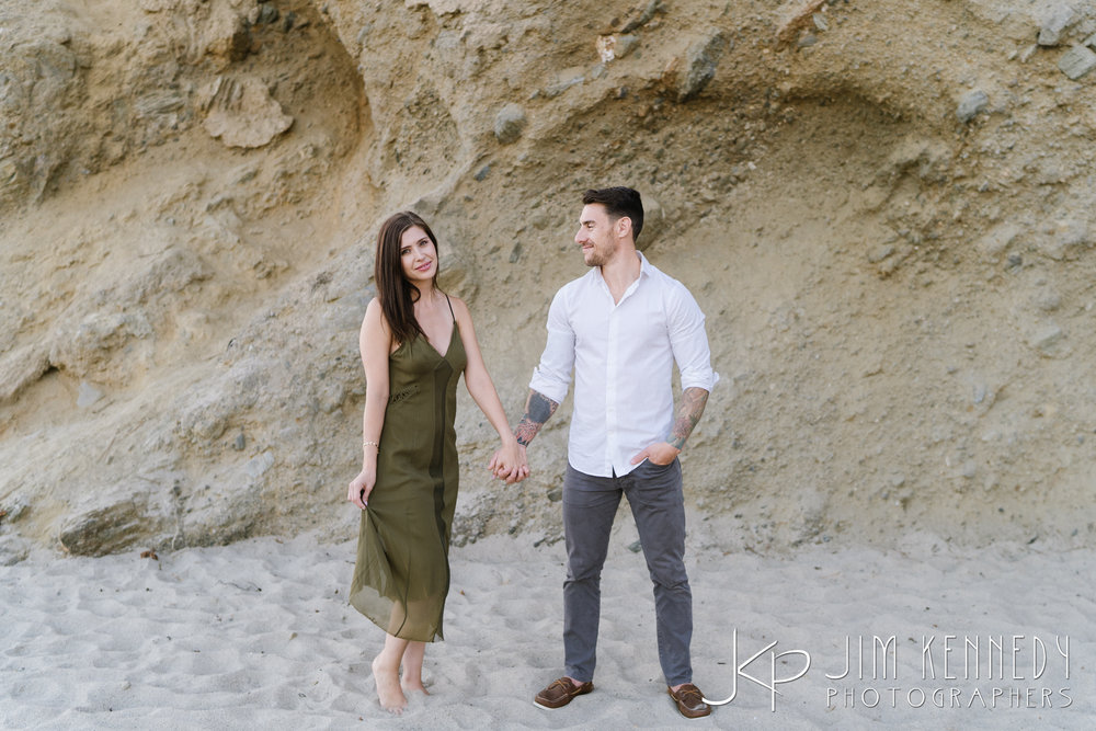 laguna_beach_engagement-0204.jpg