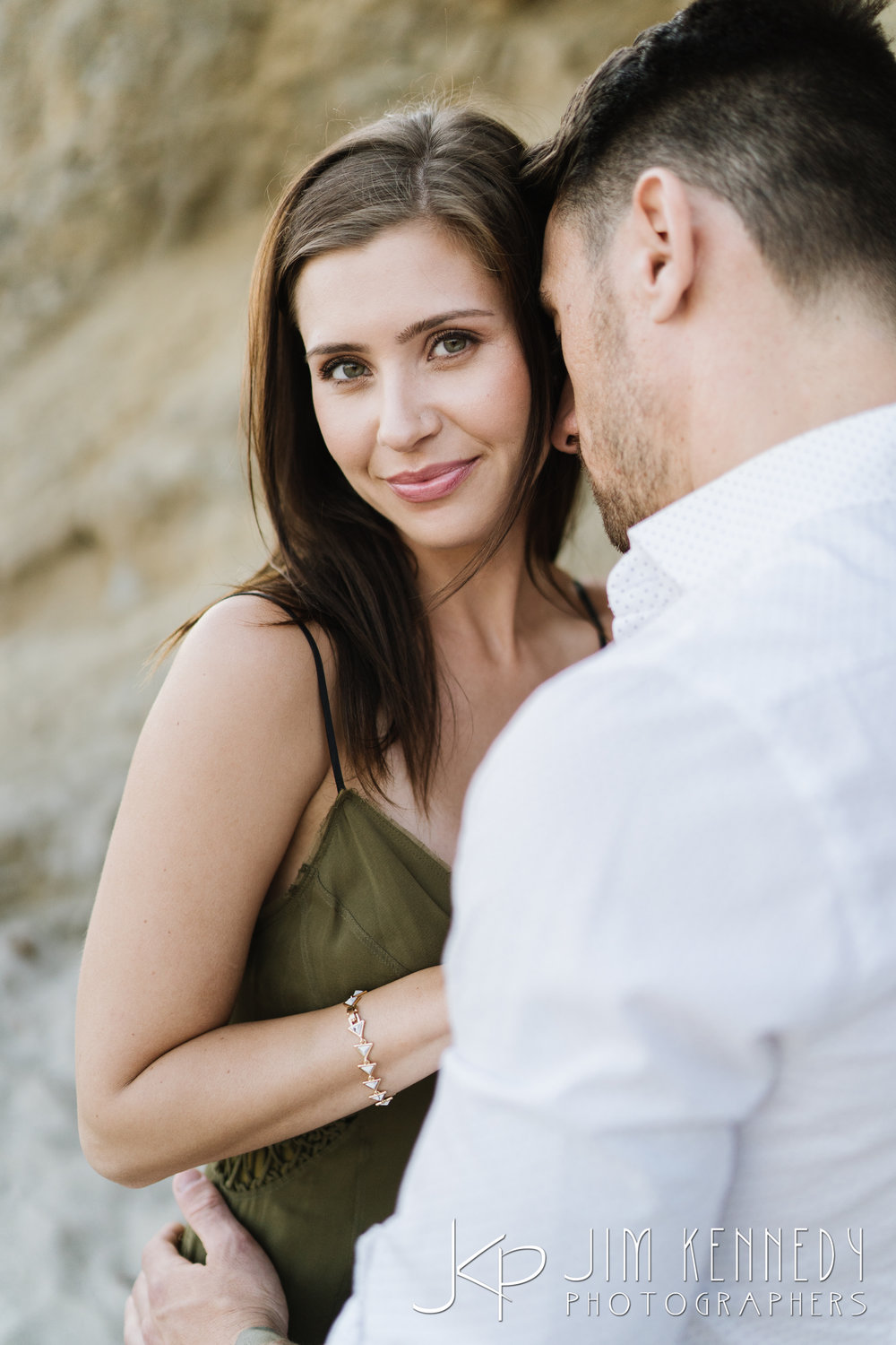 laguna_beach_engagement-0279.jpg