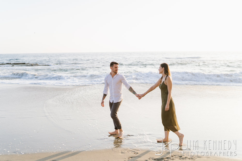 laguna_beach_engagement-0331.jpg