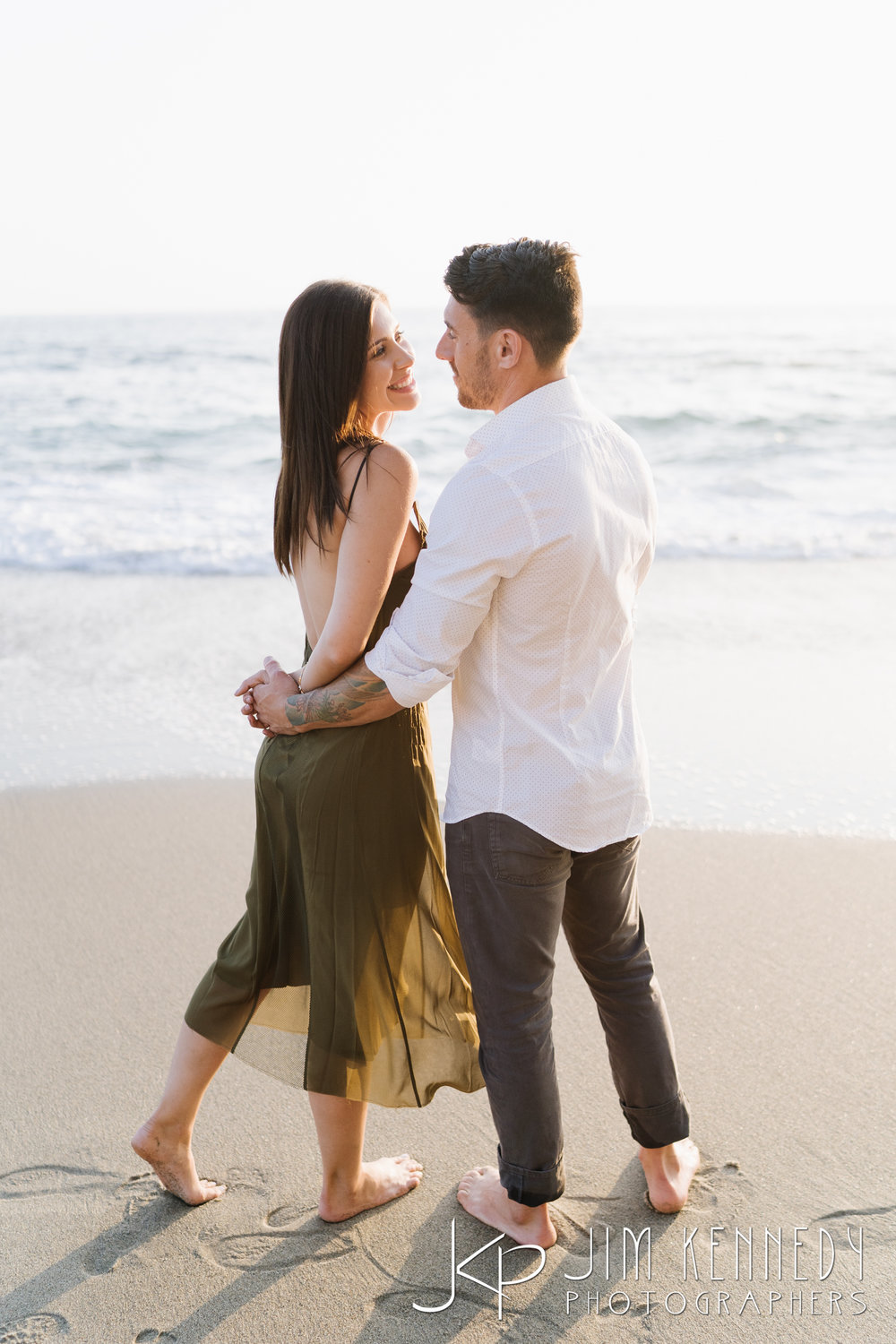 laguna_beach_engagement-0390.jpg