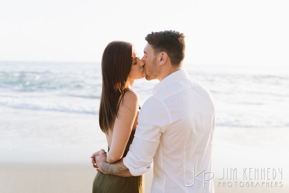 laguna_beach_engagement-0400.jpg