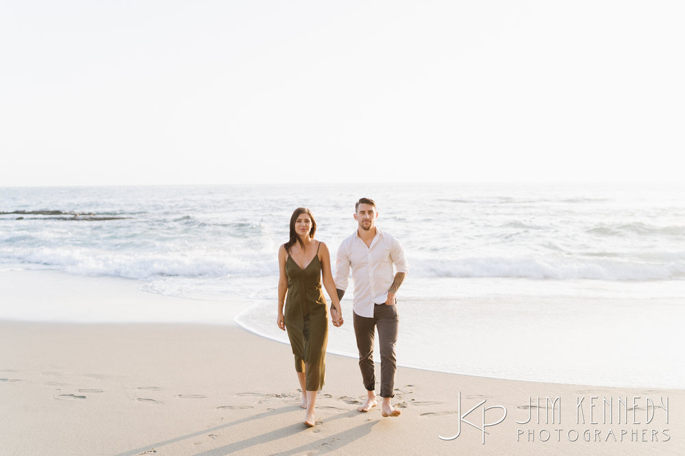 laguna_beach_engagement-0406.jpg