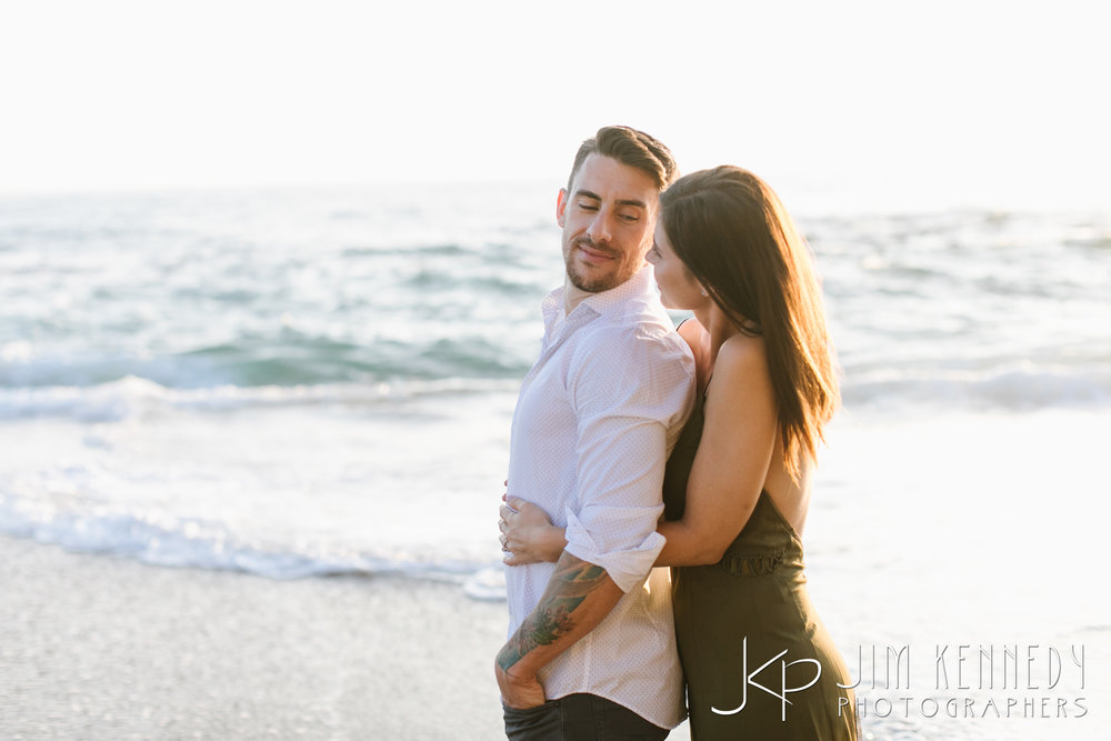 laguna_beach_engagement-0444.jpg