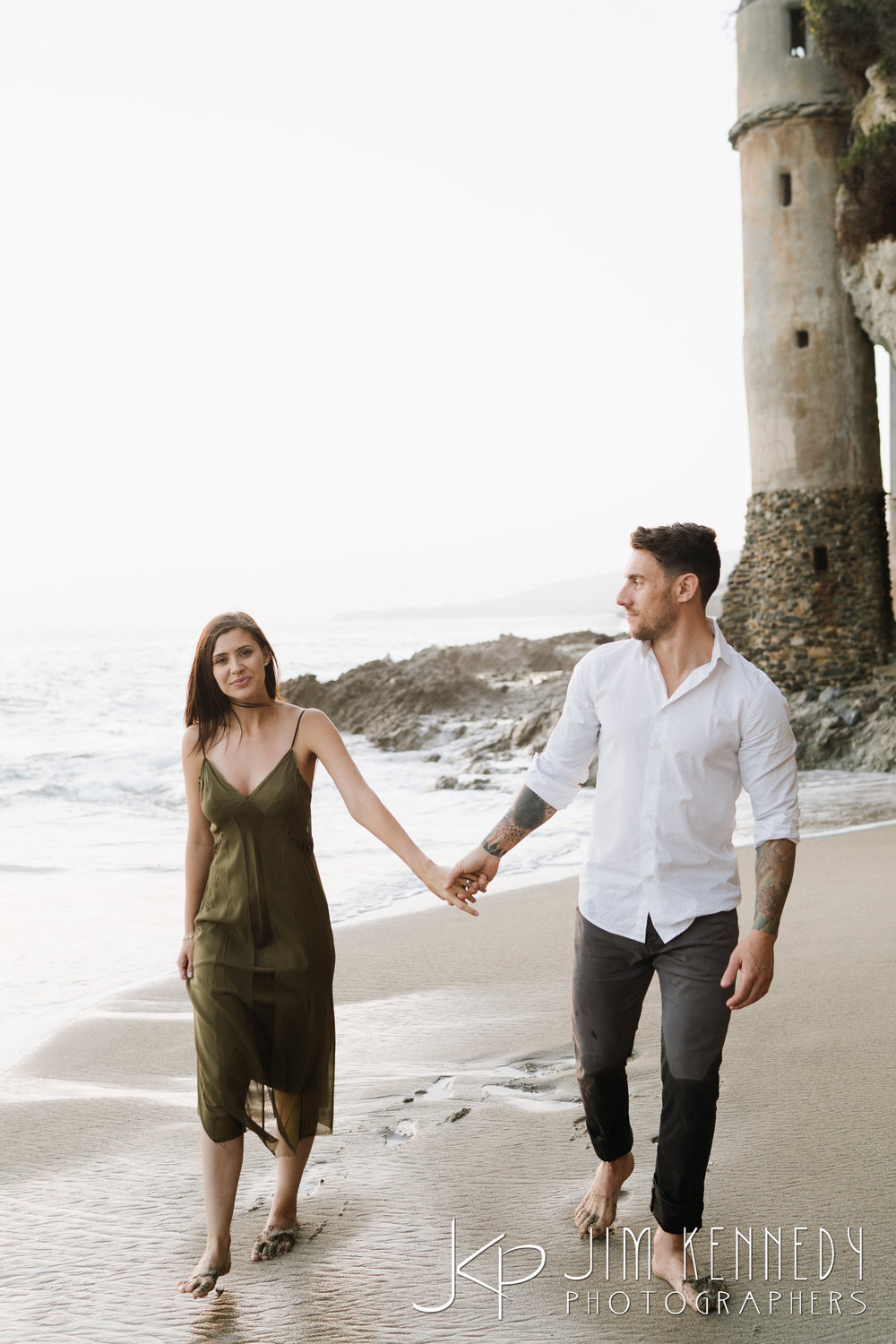 laguna_beach_engagement-0846.jpg